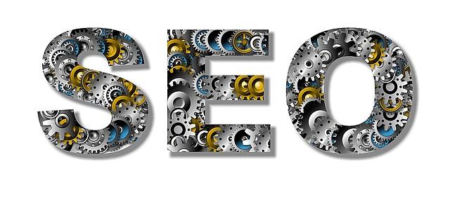 Znawca w dziedzinie pozycjonowania zbuduje adekwatnapodejście do twojego interesu w wyszukiwarce.